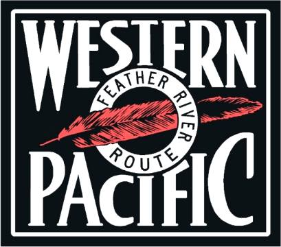 File:Western Pacific - Feather River Route.jpg