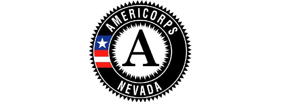 AmeriCorps-Nevada-Banner