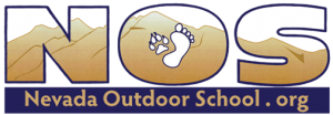 Nevada Outdoor School