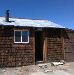 soldier meadows cabin