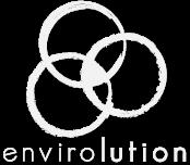 envirolution_logo