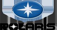 polaris-logo
